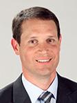 Attorney Adam Rodrigue
